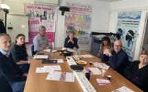En Corse, 90 000 femmes concernées par le dépistage du cancer de l'utérus