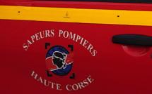 Alerte incendie à Bastia : il avait oublié de désactiver le détecteur d'insecte !
