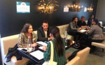 Corte : un Job Dating organisé pour les jeunes ce 10 mars