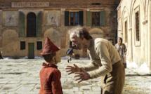 Cinéma : le Pinocchio de Matteo Garrone en avant-première au Régent