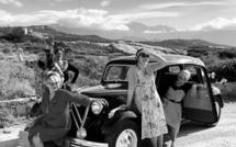 """""""E Zizule : Les Suffragettes, torna vignale !"""" mis en scene ce weekend à Pigna"""
