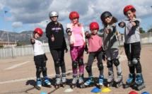 Porto-Vecchio : une nouvelle période pour l'école municipale des sports