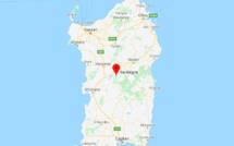 Covid-19 :  La Sardaigne ferme tous ses ports et aéroports