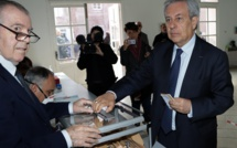 Municipales Calvi : une participation de 33% à la mi-journée