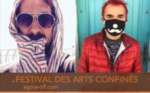 Covid-19 : un festival des arts confinés à Appietto
