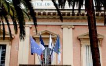 Coronavirus : le nouveau conseil municipal d'Ajaccio pourra t-il être installé ?