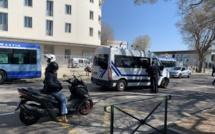 """Contrôles du confinement en Haute-Corse : """"Après la pédagogie, les sanctions"""""""