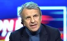 """Raffaele Morelli : """"nous avons une dette avec le Cosmos et ses lois. Il nous le rappelle avec ce virus"""""""