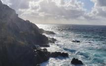 La météo du Samedi 21 Mars 2020 en Corse