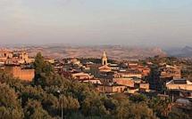 VIDEO - Covid-19 - Le coup de gueule d'un maire sicilien