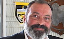 Covid-19 : le message du président de la Ligue corse de Rugby