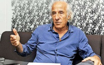 La disparition de Lucien Felli : l'hommage de Pierre Poggioli
