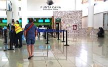 Antoine Buttafoghi a pu quitter la République Dominicaine et rentrer à Calvi