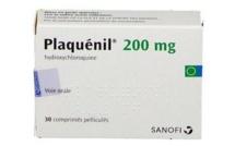 Covid-19 : ce qu'il faut savoir sur la prescription et la délivrance de l'hydroxychloroquine
