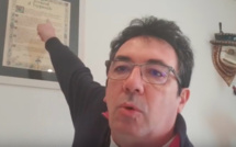Covid-19 - Le « coup de gueule » d'un médecin à Porto