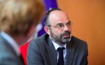 Coronavirus : Ce qu'il faut retenir des dernières déclarations d'Édouard Philippe