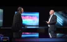 Télévision : Sinema Paradisu, l'actualité du cinéma corse sur France 3 Via Stella