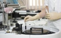 Covid-19 : tous les laboratoires, même vétérinaires, pourront aider au dépistage