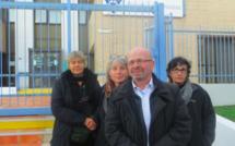 Coronavirus : «Le confinement ne doit pas être un obstacle à l'accès aux soins» alerte le Dr Antoine Grisoni