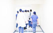 Coronavirus : l'Italie repart à la hausse