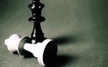 Covid-19 - La ligue corse d'Echecs annule toutes les épreuves