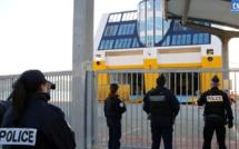 VIDEO - Covid-19 - «Attention aux fake news» : aucun touriste ne débarque en Corse selon le préfet