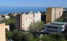 Confinement - L'office public de l'habitat de la Collectivité de Corse à l'écoute