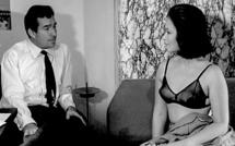 Confinement - Un jour, un film : « Le Lit conjugal »