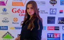 Qui est Julie Gauthier, l'influenceuse Corse de 17 ans aux 331 000 abonnés ?