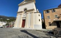 VIDEO - Venneri santu in pieve di Lota : mon chemin de croix en solitaire