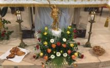 Coronavirus : Le Christ est ressuscité. Pâques en confinement
