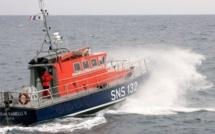 Bastia : concours photo avec la SNSM et les amis de la Mer