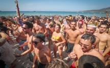 """Covid-19 : """"Calvi On The Rocks""""officialise le report de son festival à 2021"""