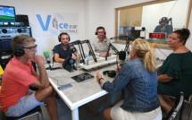 Media : Voce Nustrale, la radio corse de proximité par excellence