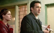 Confinement - Un jour, un film : « Identity »