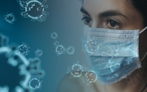 L'union CFE-CGC Corse demande une reconnaissance du covid 19 en maladie professionnelle