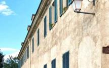 Yannick Castelli : « Nous ne rouvrirons pas les écoles de Folelli et de Penta-di-Casinca »
