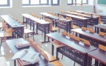 11-Mai - Les parents d'élèves de Lucciana et Folelli toujours opposés à la réouverture des établissements