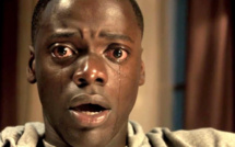 Confinement - Un jour, un film : « Get Out »