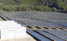 Corsica Sole, lauréat de 4 projets pour une puissance globale de 4.3 MWc en Corse