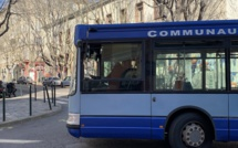Bus de la CAB : les consignes à respecter dès le 11 mai