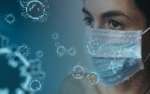 Covid-19 et chômage partiel - La CFE-CGC CORSE demande le maintien des garanties santé-prévoyance