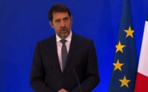 Christophe Castaner : « On peut mettre en place en Corse un certain nombre de dispositifs spécifiques »