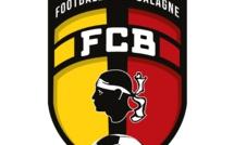 Restructuration en vue au FC Balagne