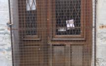 Bastia : L'Agora, nouvelle victime du COVID – 19 ?