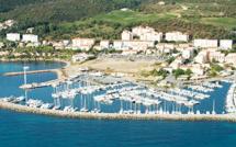 Déconfinement en mer : reprise progressive de la navigation et des loisirs nautiques