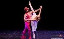 Coronavirus : le désarroi des danseurs !