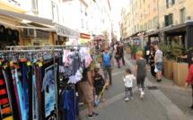 Covid-19 : Le plan d'action de la Ville d'Ajaccio pour aider les commerces