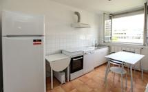 Ajaccio : La CdC met 5 appartements à la disposition des malades du Covid-19