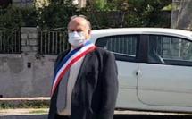 Mairie de Calacuccia : un nouveau bail pour Jean Castellani